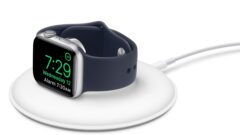 apple-watch-optimized-battery-charging