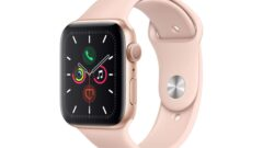 apple-watch-series-5-discounted-by-100