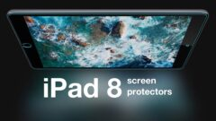 apple-ipad-8-screen-protectors