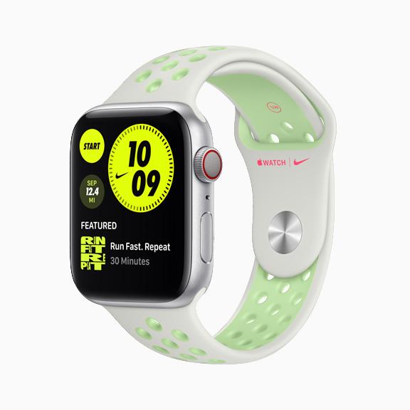 apple_watch-series-6-aluminum-silver-case-nike-watch-offwhite-green-band_09152020_carousel-jpg-medium