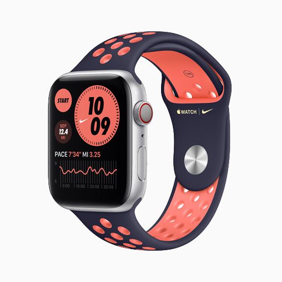 apple_watch-series-6-aluminum-silver-case-nike-watch-purple-coral-band_09152020_carousel-jpg-medium