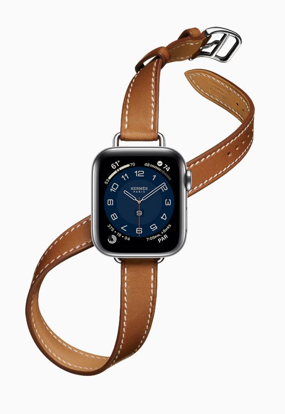 apple_watch-series-6-hermes-stainless-steel-silver-double-tour_09152020_carousel-jpg-medium
