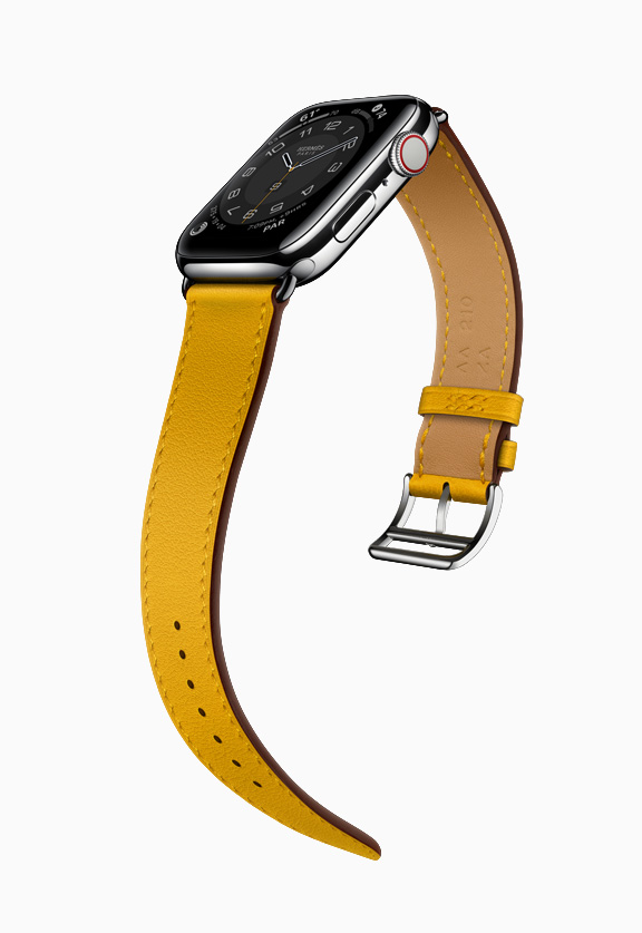 apple_watch-series-6-hermes-stainless-steel-silver-single-tour-ambre_09152020_carousel-jpg-medium