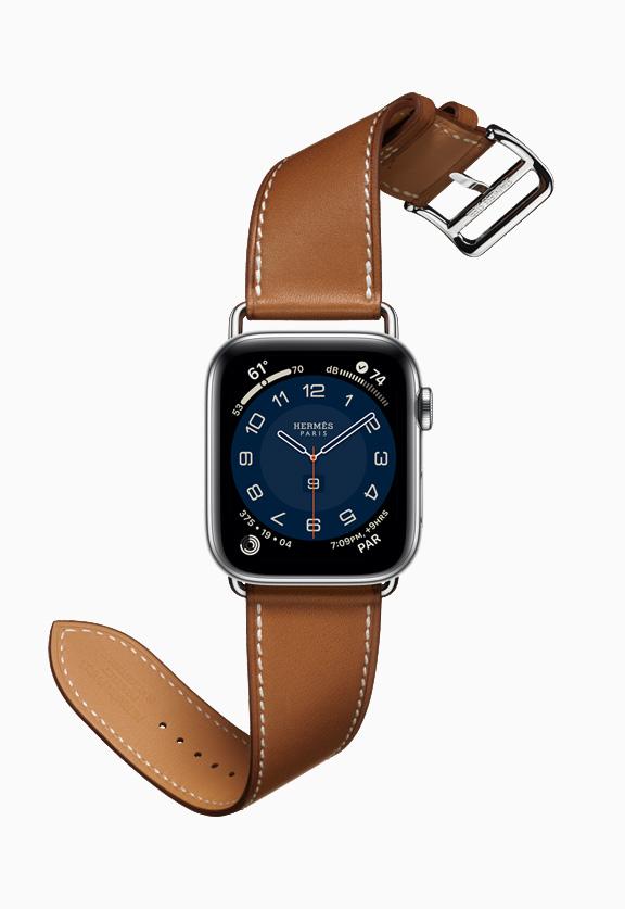 apple_watch-series-6-hermes-stainless-steel-silver-single-tour_09152020_carousel-jpg-medium