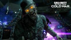 bocw-zombies-004
