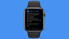 battery-health-watchos-7