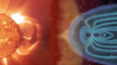 cosmic-radiation-earth-field-nasa-spacex-imap