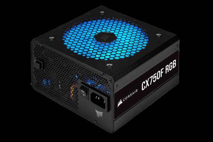 cx750f_rgb_black_10
