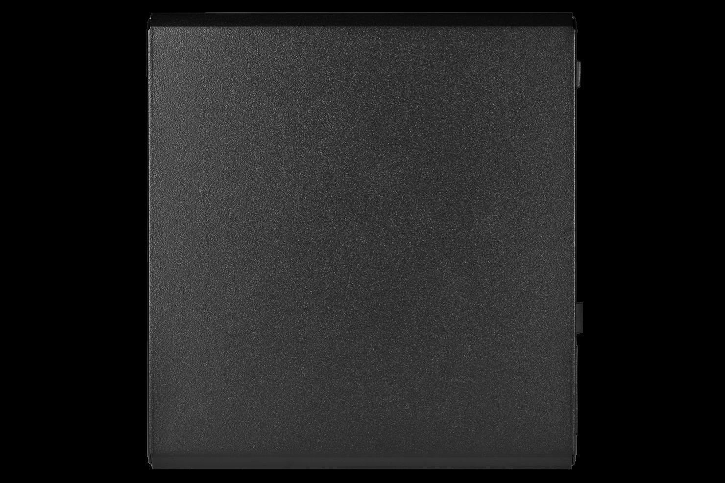 cx750f_rgb_black_21