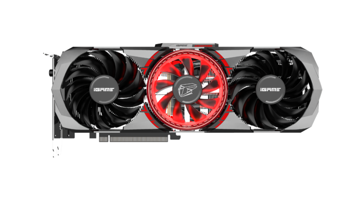 colorful-igame-geforce-rtx-3080-advanced-oc-10g-v-4-125f4e6384564470-39863588