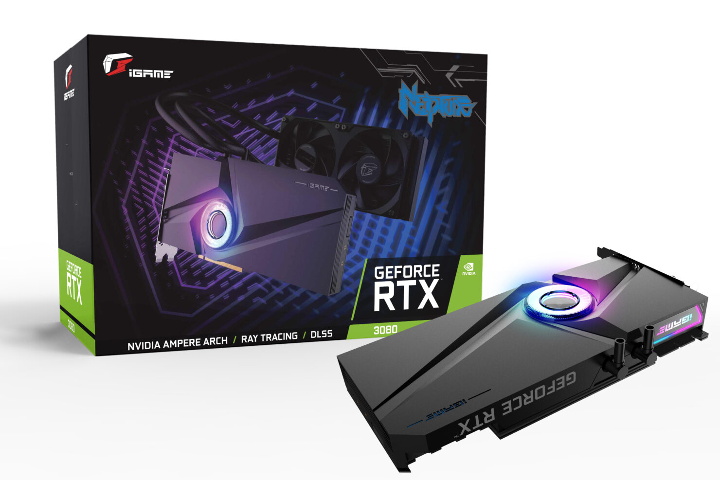 colorful-igame-geforce-rtx-3080-neptune-oc-10g-v-1-125f4e637a3a5c62-08213265