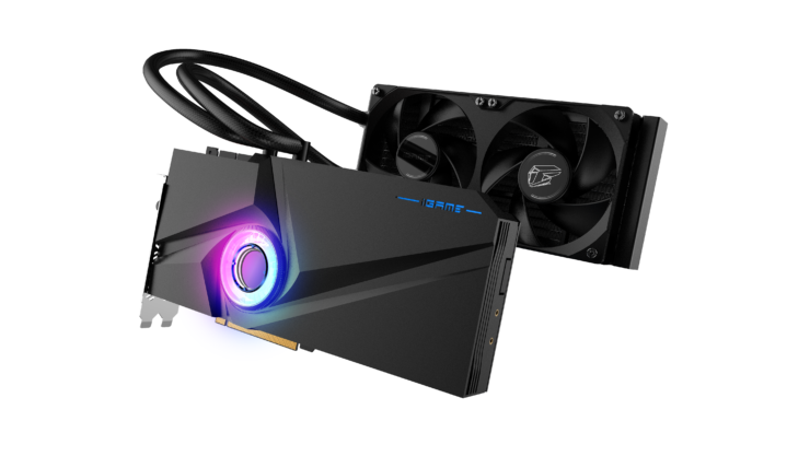 colorful-igame-geforce-rtx-3080-neptune-oc-10g-v-2-125f4e63851f9fd9-02723798
