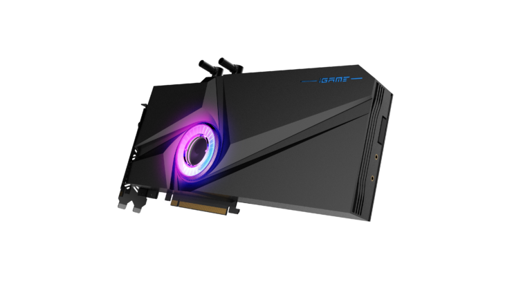colorful-igame-geforce-rtx-3080-neptune-oc-10g-v-3-125f4e6385f19874-42598147