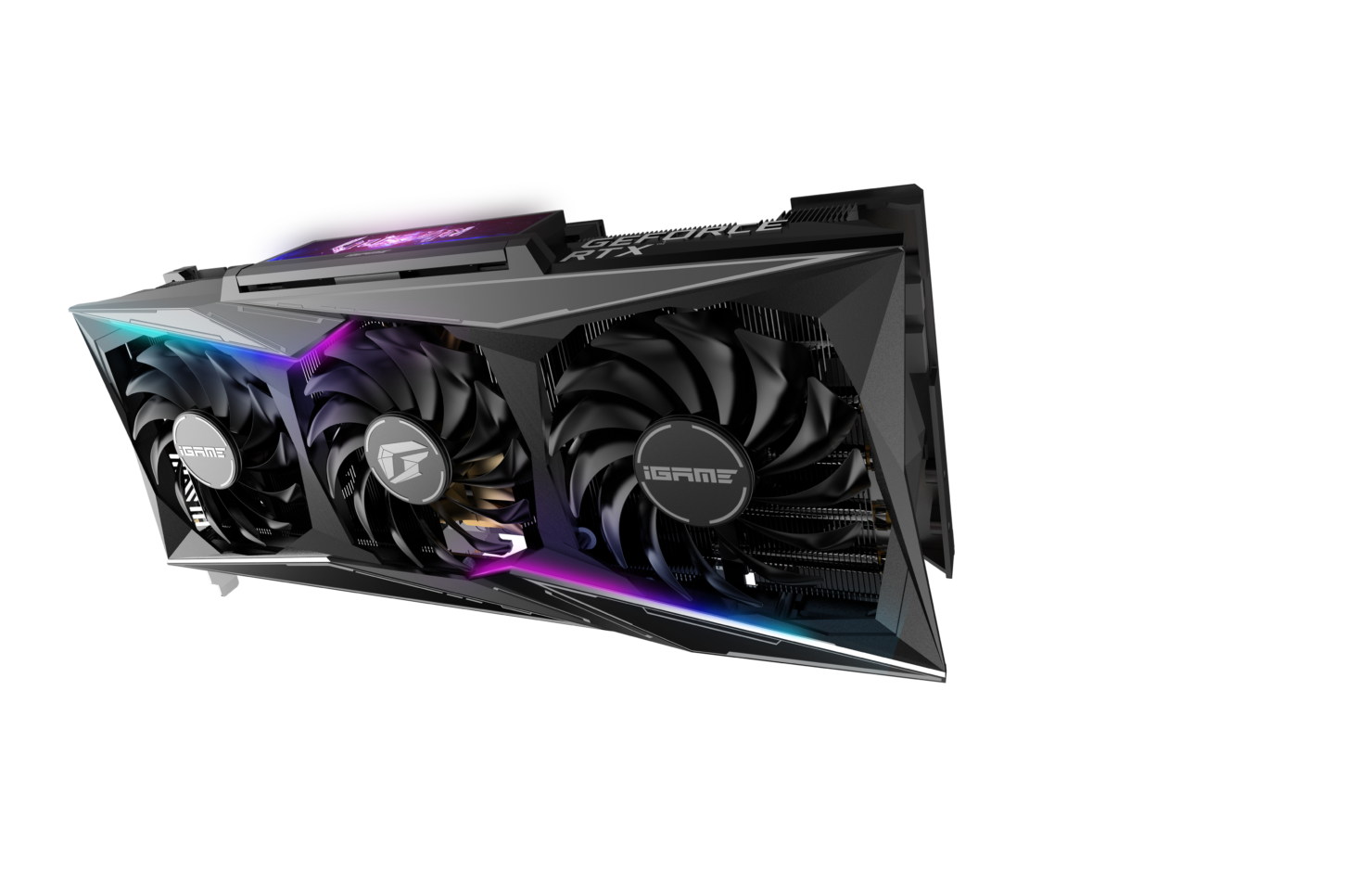 colorful-igame-geforce-rtx-3080-vulcan-x-oc-10g-v-3-125f4e638a4e9d22-65488526