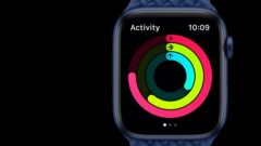 customize-exercise-stand-goal-on-apple-watch