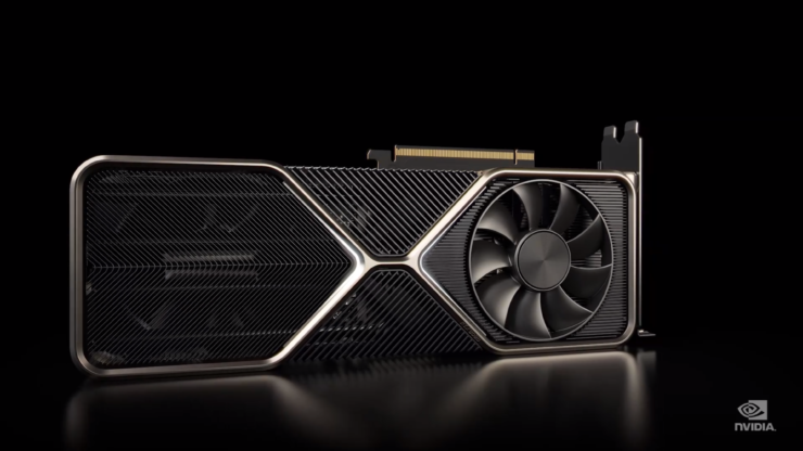 NVIDIA Allegedly Launching RTX 3090 SUPER, RTX 3070 Ti 16GB & RTX 2060 12GB By January 2022