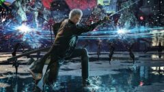 devil-may-cry-5-special-edition-tgs-2020