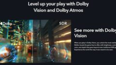 dolby-vision-xbox-2