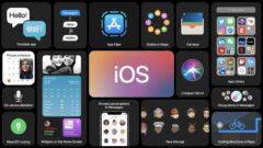 Downgrade iOS 14 to iOS 13.7