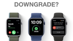 downgrade-watchos-7
