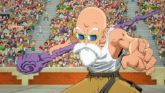 dragon-ball-fighterz-master-roshi-2