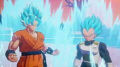 dragon-ball-z-kakarot-dlc-2