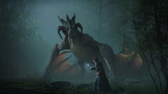 dragon_screenshot