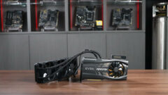 evga-geforce-rtx-3090-kingpin-hybrid-graphics-card-pictured