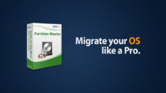 easeus-featured-image-partition-master