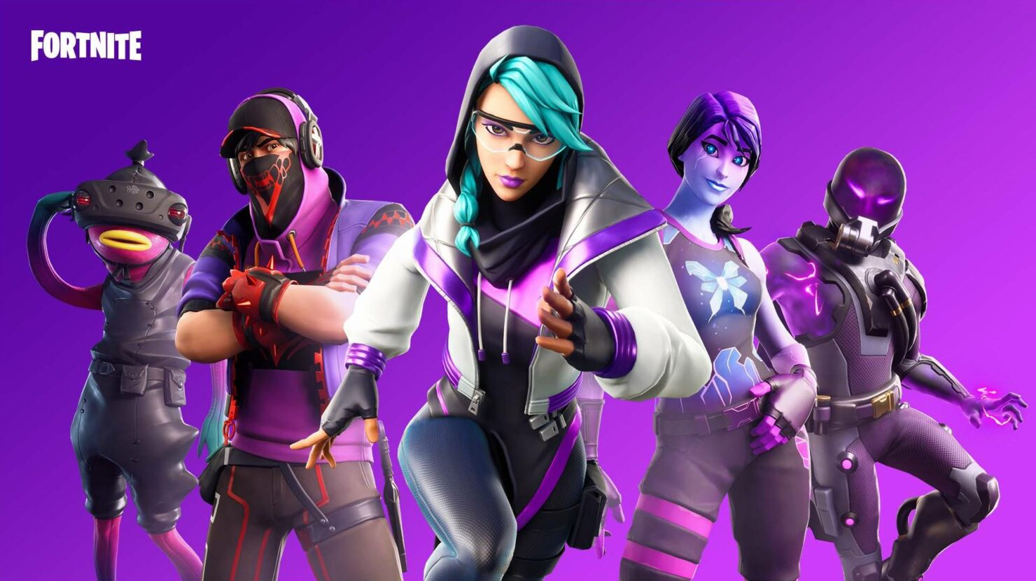 Epic Games Claims That Apple's Comments About Fortnite's Popularity are False