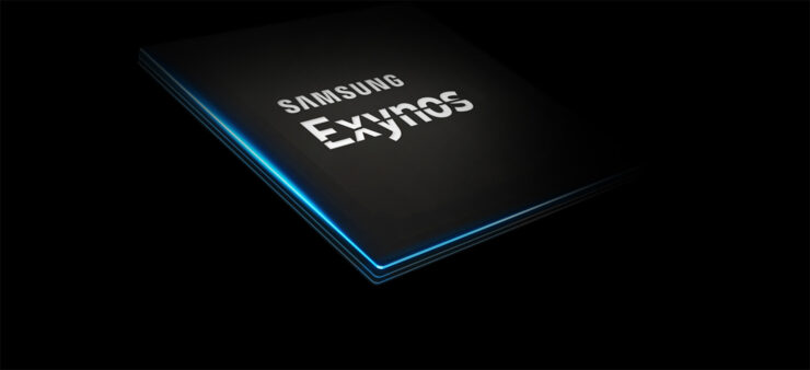 Unnamed Exynos Chipset With Cortex-A78 Cores Could Arrive Soon, Hints Tipster