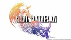 final-fantasy-xvi-3
