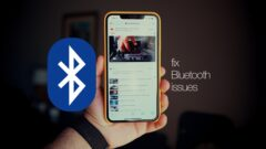 fix-bluetooth-issues-ios-14-ipados-14