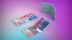 foldable-iphones