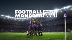 football-manager-2021-date-announced-01-header