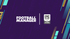football-manager-giveaway-numbers-01-header