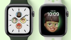 force-touch-removed-from-current-apple-watch