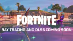 fortnite-nvidia-rtx-dlss-coming-soon-01-header