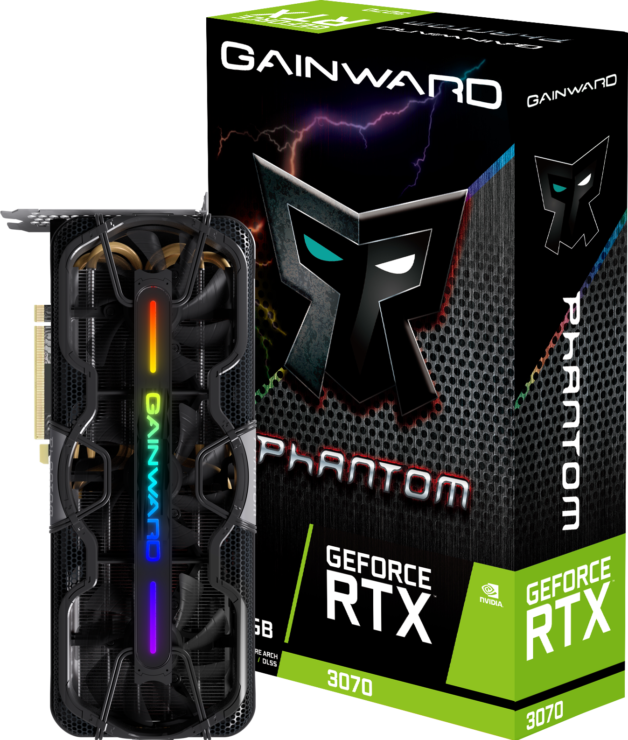 gainward-rtx3070-phantom-125f4e64000174f0-97337354