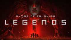 ghost-of-tsushima-legends-3