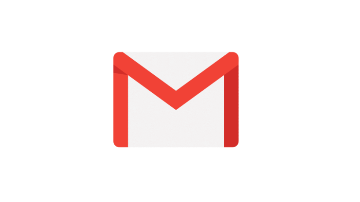 Google is Revamping the Gmail Logo to Reflect the Recent Brand Changes
