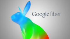 Google Fiber Will Introduce 2 Gigabit Internet in the U.S. Soon With 'No Data Caps, No Annual Contracts, No Extra Costs'