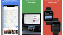 google-maps-apple-watch-1
