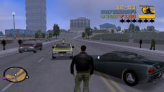 grand-theft-auto-iii-switch