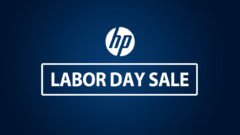 hp-labor-day-sale-feature-image
