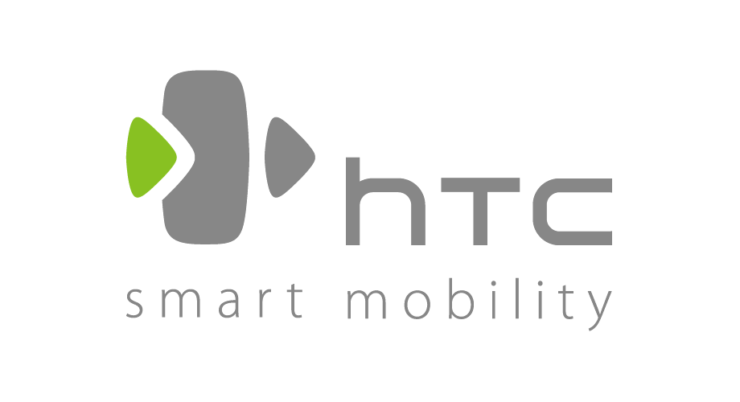 HTC Wildfire E Lite