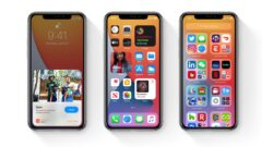 how-to-remove-app-pages-on-ios-14