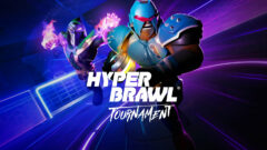 hyperbrawl-tournament-preview-01-header