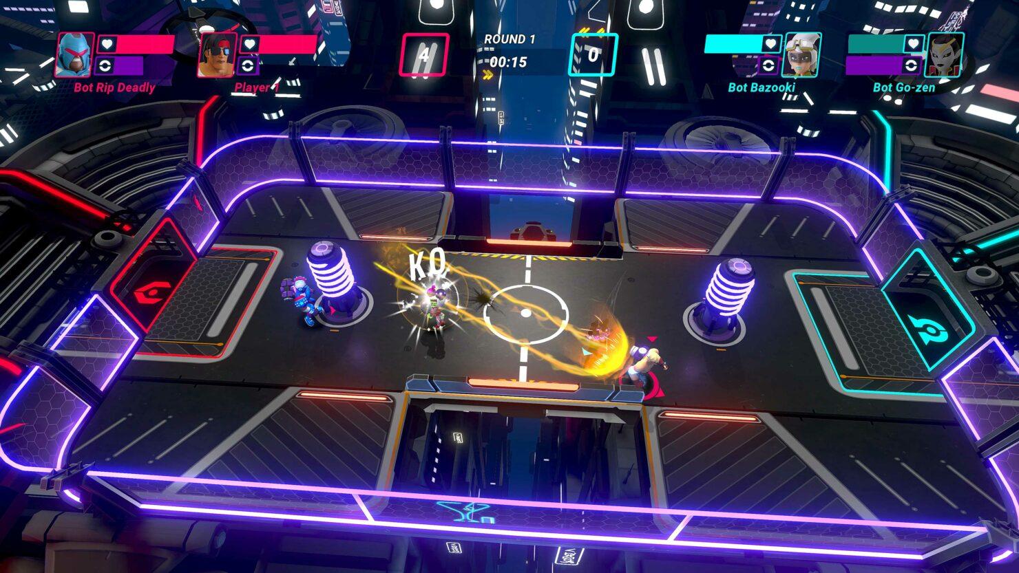 hyperbrawl-tournament-preview-03-part-1