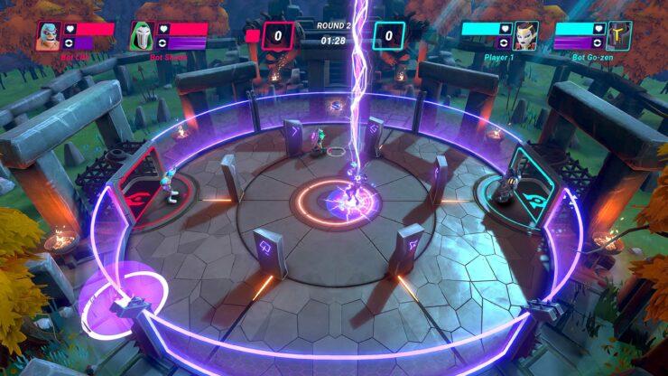 hyperbrawl-tournament-preview-04-part-1